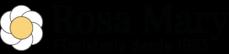 Floristería Rosamary